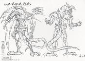 RedDragonArchfiend-JP-Anime-5D-ConceptArt-3