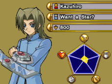 Kazuhiro-WC11