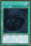 MysticalSpaceTyphoon-PGLD-PT-GUR-1E