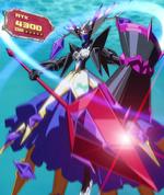 Number94Crystalzero-JP-Anime-ZX-NC-FullArmoredXyz