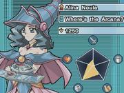 Alina Noula-WC10