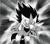 BlackwingJultheNewMoon-EN-Manga-5D-CA.png