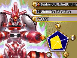 BarbaroidtheUltimateBattleMachine-WC11