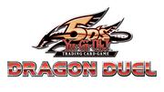 DragonDuelLogo-5DsEra-EN