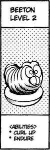 Beeton-CapMon-EN-Manga