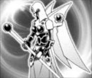 InfernityQueen-EN-Manga-5D-CA