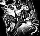 ElementalHEROSparkman-JP-Manga-GX-CA
