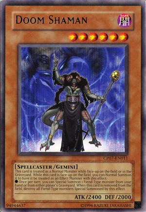 DoomShaman-CP07-EN-R-UE