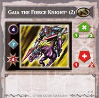 GaiatheFierceKnight2Set1-CM-EN