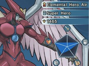 ElementalHEROAirNeos-WC07