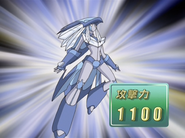 SnowFairy-JP-Anime-GX-NC