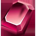 CrystalCounter-DG