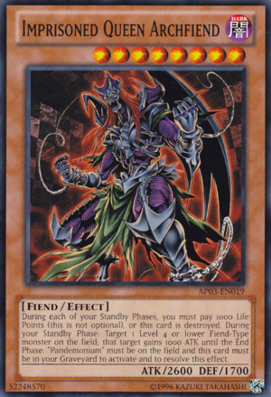 ImprisonedQueenArchfiend-AP03-EN-C-UE