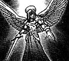 SeraphimSaber-EN-Manga-R-CA