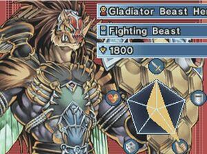 GladiatorBeastHeraklinos-WC08