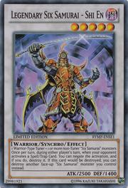 LegendarySixSamuraiShiEn-RYMP-EN-SR-LE