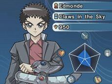 Edmonde-WC07