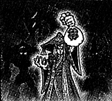 ForcefulDeal-EN-Manga-R-CA
