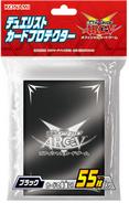 Sleeve-Logo-Black-AV-JP