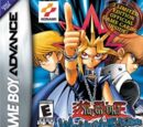 Yu-Gi-Oh! Worldwide Edition: Stairway to the Destined Duel promotional cards