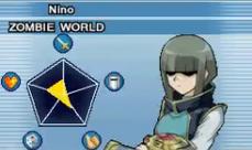 Nino-WC10