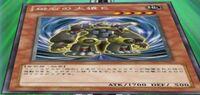 MagnetApeEpsilon-JP-Anime-ZX