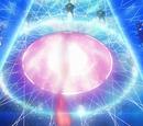 Lista odcinków Yu-Gi-Oh! ARC-V