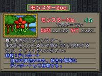 FlowerMan-CapMon-MCBB-JP-VG
