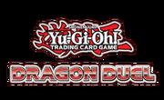 DragonDuelLogo-EN