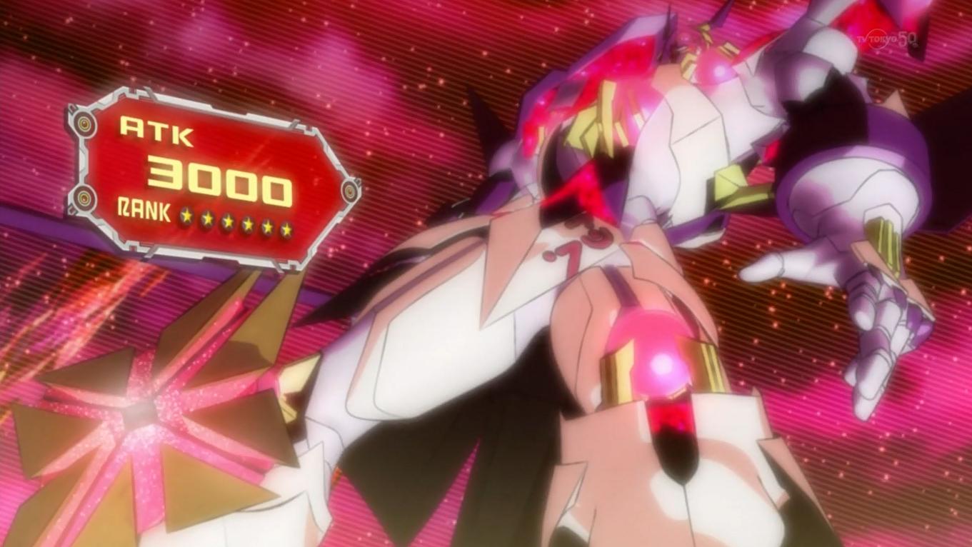 number c73 abyss supra splash anime yu gi oh fandom