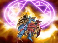 Ragnarok-JP-Anime-DM-NC