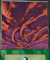 WonderCloud-EN-Anime-GX
