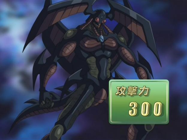 Evil Hero Infernal Prodigy Anime Yu Gi Oh Fandom