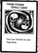 VisionFusion-EN-Manga-GX