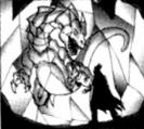 AbsoluteZeroBarrier-JP-Manga-GX-CA