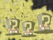 Cursebreaker-JP-Anime-DM-NC