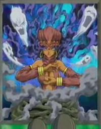 AmazonessCall-EN-Anime-GX