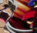 Yu-Gi-Oh! 5D's - Episode 062