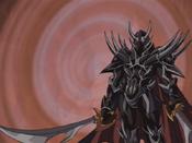 DarkBlade-JP-Anime-GX-NC