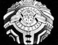 TheDespairUranus-JP-Manga-GX-CA