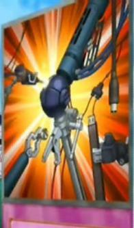CyberRepairer-EN-Anime-GX