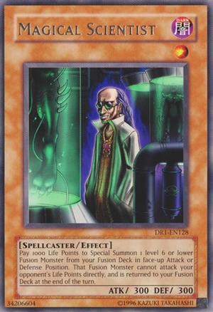 MagicalScientist-DR1-EN-R-UE