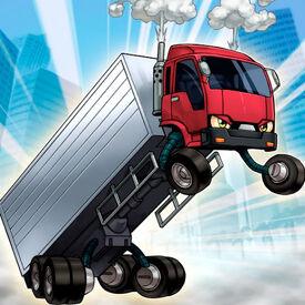 Truckroid-TF04-JP-VG