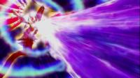 ChaosChimeraDragonAttacks