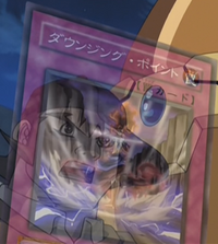 DowsingPoint-JP-Anime-GX