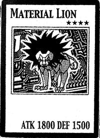 MaterialLion-EN-Manga-R