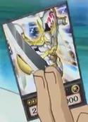 Number39Utopia-EN-Anime-ZX
