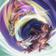 ArmorNinjitsuArtofTeleportation-OW