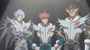 Team Ragnarok