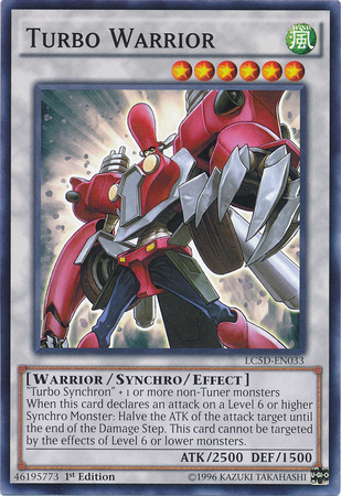 card tipsturbo warrior yugioh fandom powered by wikia